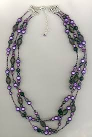 handmade designer jewellery best 25 handmade jewelry designs ideas on beaded