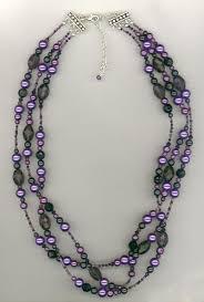 Jewelry Making Design Ideas The 25 Best Handmade Beaded Jewelry Ideas On Pinterest Handmade