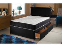 What Is The Measurements Of A King Size Bed New U0026 Used Double Beds For Sale In London Gumtree