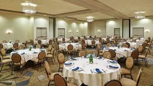 inexpensive wedding venues in wedding venues azle wedding venues inexpensive wedding venues