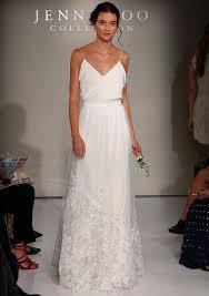 best 25 jenny yoo wedding gowns ideas on pinterest annabelle