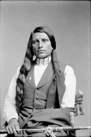 american indian native american hairstyle 749 best native american images on pinterest native american