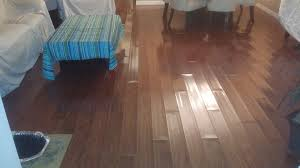 Water Leak On Laminate Floor Water Damage Clean Florida U0026 Mold Removal Florida Service