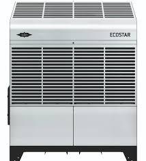 kältetechnik klimatechnik refripro komponenten gesetze