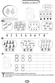 2299 best pracovní listy images on pinterest worksheets