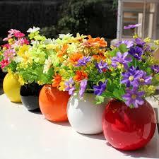 home decor flower arrangements cheap flower arrangements ideas table centerpieces home decor