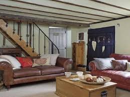 modern farmhouse living room designs u2013 farmhouse decorating ideas
