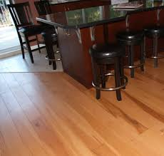 Two Tone Wood Floor Wide Plank Hardwood Natural Series U2013 Eastern Maple