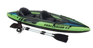 amazon inflatable kayak black friday intex inflatable kayak 84 91 from 169 99