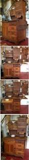 Wood Filing Cabinet Plans by 232 Best Hoosier Cabinets Images On Pinterest Hoosier Cabinet