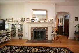 Sears Fireplace Screens by Sears House Seeker Sears Elmhurst In Secane Pennsylvania