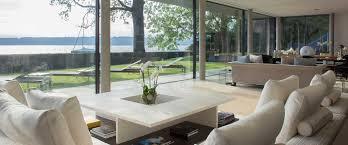 geneva luxury villa rental u0026 hotel services la reserve