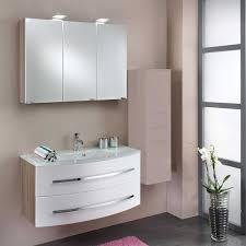 möbel für badezimmer kaufen badezimmer möbel set easy home design ideen homedesignde