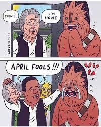 Funny April Fools Memes - april fools day 2016 best tweets instagrams pranks and funny