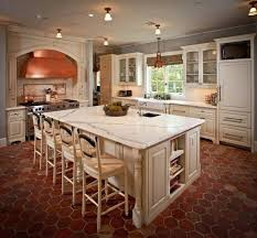 how much does it cost to respray kitchen cabinets how much does it cost to respray kitchen cabinets how to paint