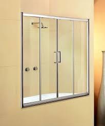 chiusura vasca da bagno accessori sovrapposizione vasche da bagno box doccia vasche
