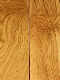 Skirting Board For Laminate Flooring Waxed Oak Skirting Board Google Search House Fixtures