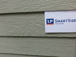 siding replacement wars james hardie vs lp smartside in a battle