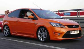 ford focus st 2011 for sale auto car zone idea ford focus st road pics