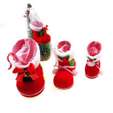 compare prices on christmas goodies for kids online shopping buy
