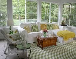 Concept Ideas For Sun Porch Designs Sun Room Furniture Ideas At Home Design Concept Ideas