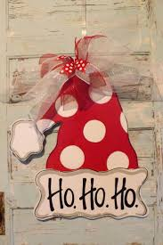 522 best june and george designs images on pinterest christmas