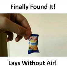 What Is Air Meme - dopl3r com memes finally found it rika lays without air