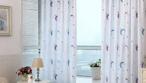 curtains window curtains for sale feisty aluminum mini blinds