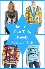 147 best ugly christmas sweater party images on pinterest