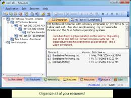 Resume Job Search by Jobtabs Job Search U0026 Resume Job Search U0026 Business Card Software