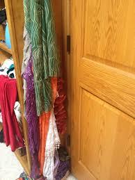 10 scarf organization ideas 15 ways to wear them second chance