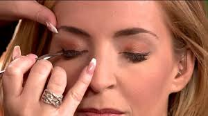 we try out the new u201cspice u201d makeup look for fall fox13now com
