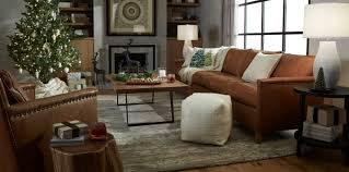 Floor Decor And More Brandon Fl by Furniture Home Decor And Wedding Registry Crate And Barrel