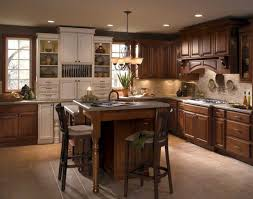 custom kitchen cabinets san francisco quesco cabinets custom cabinets san francisco bay area san