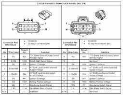 5 12 wire harness colors diagram wiring diagrams for diy car repairs