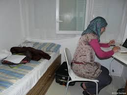 chambre crous rennes étudiants où se loger à quimper actu fr