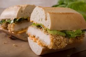 boston market menu for thanksgiving boston market is entering the chicken sandwich war fortune