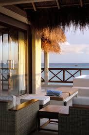 overlooking quiet soliman bay jashita hotel is a boutique beach