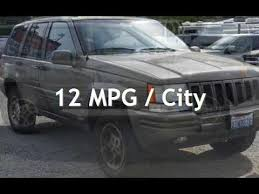 1996 jeep grand for sale 1996 jeep grand limited 4dr limited for sale in bothell