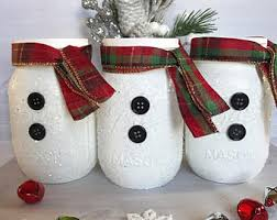 Frosty The Snowman Outdoor Decoration Snowman Decor Etsy