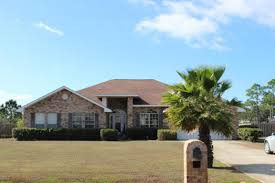 santa rosa beach lake front homes for sale