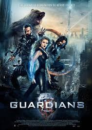 film streaming hd complet guardians streaming hd voir films stream voir films en streaming