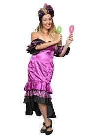 carnivale costumes festival mardi gras archives fancy that