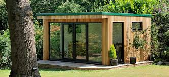 garden room design how to use your garden rooms cleverly yonohomedesign com