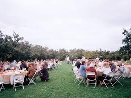 Elegant Backyard Wedding Ideas by Elegant Backyard Wedding Rustic Wedding Chic
