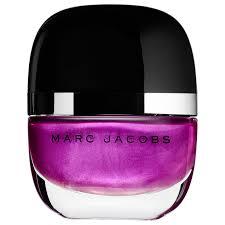 enamored hi shine nail polish marc jacobs beauty sephora