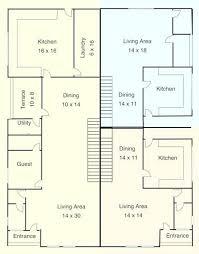three bedroom ground floor plan 3 bedroom flat house plan 2 bedroom floor plans 3 bedroom flat house