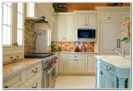 diy kitchen cabinet refacing ideas diy cabinet refacing medium size of cabinets refacing regarding