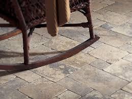 tile flooring california granite flooring