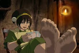 avatar airbender episode 10 english hd animesubhd
